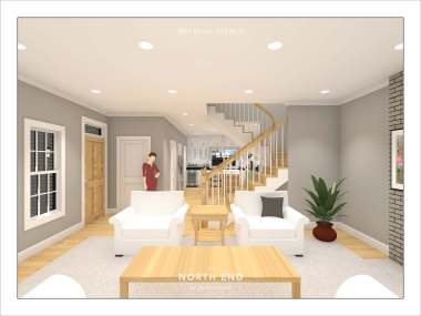 Jamestown DESIGN 102318_Page_31