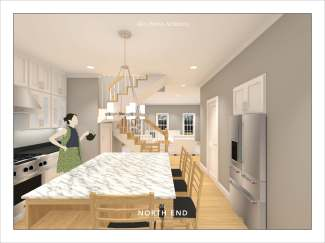 Jamestown DESIGN 102318_Page_32