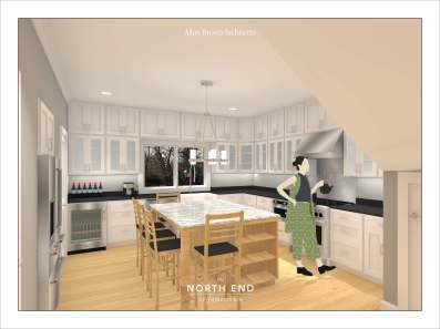 Jamestown DESIGN 102318_Page_33