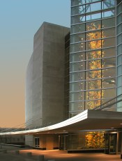 Oklahoma City Museum of Art